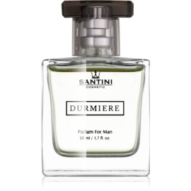 SANTINI Cosmetic Durmiere Eau de Parfum for Men 50 ml