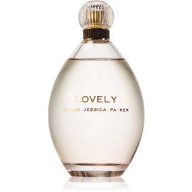 Sarah Jessica Parker Lovely eau de parfum para mujer 200 ml
