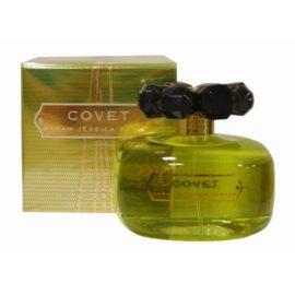 Sarah Jessica Parker Covet parfémovaná voda pro ženy 100 ml