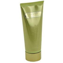 Sarah Jessica Parker Covet sprchový gel pro ženy 200 ml