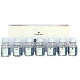 Schwarzkopf Professional BC Bonacure Hair Activator szérum hajhullás ellen  7x10 ml