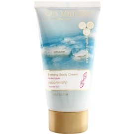 Sea of Spa Bio Marine Firming Body Cream  150 ml