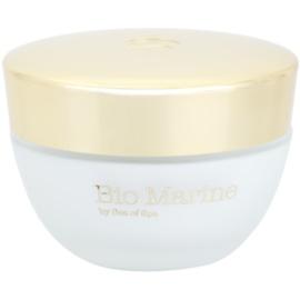 Sea of Spa Bio Marine ochronny krem  na dzień do skóry tłustej i mieszanej SPF 20  50 ml