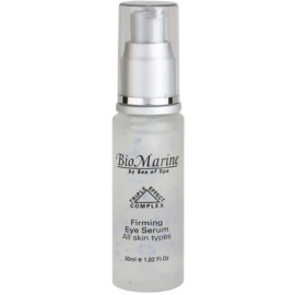 Sea of Spa Bio Marine festigendes Serum für die Augenpartien  30 ml