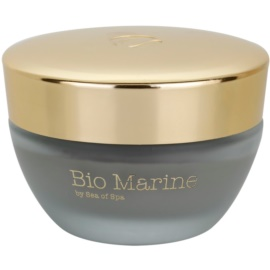 Sea of Spa Bio Marine Reinigungsmaske aus Mineralschlamm  50 ml