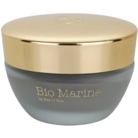 Sea of Spa Bio Marine máscara de limpeza de lama mineral  50 ml