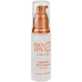 Sea of Spa Bio Spa učvrstitveni serum za predel okoli oči  30 ml
