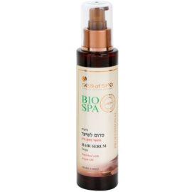Sea of Spa Bio Spa vlasové sérum  100 ml