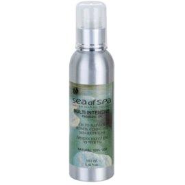 Sea of Spa Skin Relief Öl für unreine Haut  180 ml