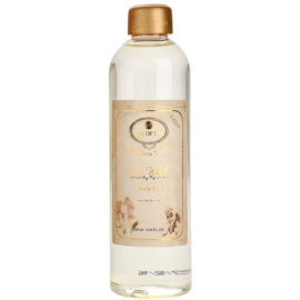 Sea of Spa Snow White Körperöl für Damen  250 ml
