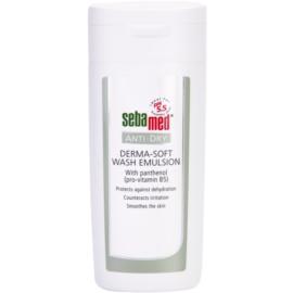 Sebamed Anti-Dry tisztító emulzió fitoszterolokkal  200 ml