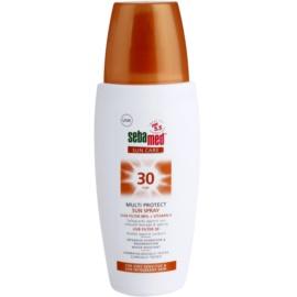 Sebamed Sun Care Sun Spray SPF30  150 ml