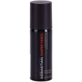 Sebastian Professional Form fixativ fixare ultra-puternica  50 ml