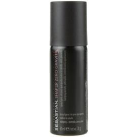 Sebastian Professional Form spray do włosów modelujący  50 ml