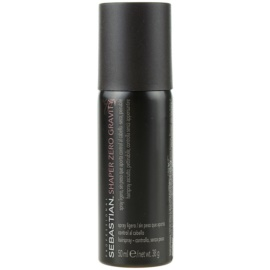 Sebastian Professional Form vlasový sprej pro definici a tvar  50 ml