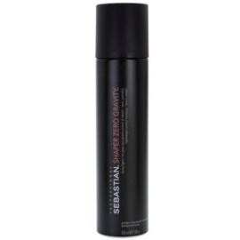 Sebastian Professional Form spray do włosów modelujący  400 ml