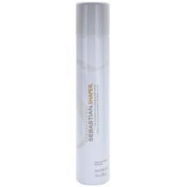 Sebastian Professional Shaper lak za lase za obliko  300 g