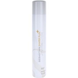 Sebastian Professional Shaper Plus lak na vlasy odolný vzdušné vlhkosti  300 g