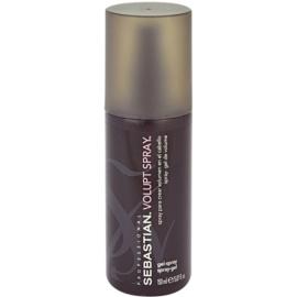 Sebastian Professional Styling Spray für mehr Volumen  150 ml