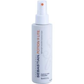 Sebastian Professional Styling cuidado para cabelo fraco e cansado  150 ml