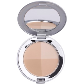 Sensai Cellular Performance Foundations mehrfarbiger Kontaktpuder  8 g