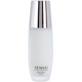 Sensai Cellular Performance Standard ránctalanító emulzió normál és kombinált bőrre  100 ml