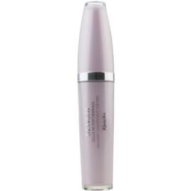 Sensai Cellular Performance Extra Intensive serum regenerujące do okolic oczu  15 ml