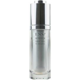 Sensai Cellular Performance Hydrating hydratační oční gel  15 ml