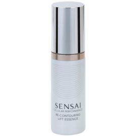 Sensai Cellular Performance Lifting Lifting-Essenz  40 ml