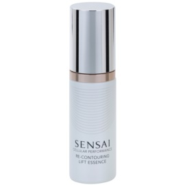 Sensai Cellular Performance Lifting esencia con efecto lifting para reafirmar el contorno del rostro    40 ml