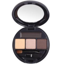 Sensai Eye Shadow Palette paleta farduri de ochi culoare ES 13 Mokuran  4,5 g