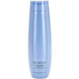 Sensai Hair Care Shampoo mit feuchtigkeitsspendender Wirkung  250 ml