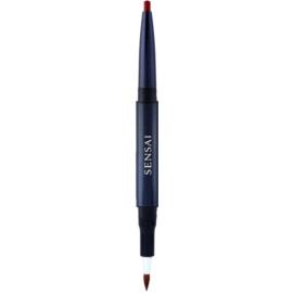Sensai Lipliner Pencil konturovací tužka na rty odstín LP 103 Uraume 0,15 g