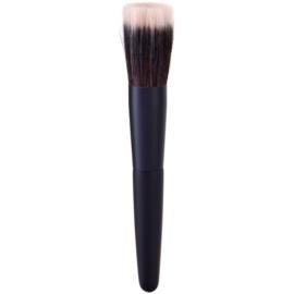 Sensai Make-up Tools štětec na aplikaci samoopalovacího gelu