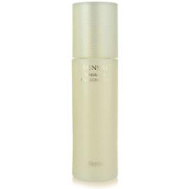 Sensai Sensai Silk beruhigende und hydratisierende Emulsion für fettige und Mischhaut  100 ml