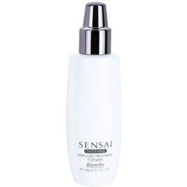 Sensai Shidenkai sérum proti padání vlasů pro muže  150 ml