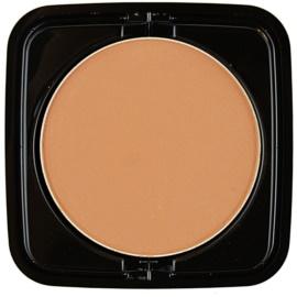 Sensai Total Finish Pressed Powder - Refill SPF 15 Color TF 206 Golden Dune  12 g