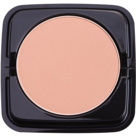 Sensai Total Finish pó conpacto - recarga SPF 15 tom TF 103 Warm Beige  12 g