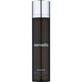 Sensilis Upgrade Chrono Lift Intensiv verjüngendes Tagesfluid SPF 20  50 ml