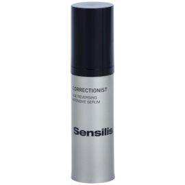 Sensilis Correctionist intensives Verjüngungsserum gegen Hautalterung  30 ml