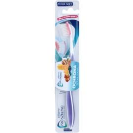 Sensodyne Pro-Namel zobna ščetka ekstra soft