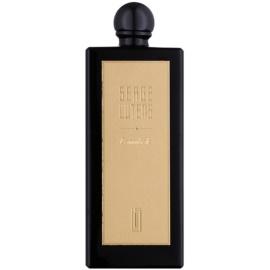 Serge Lutens Cannibale eau de parfum unisex 50 ml