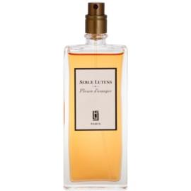 Serge Lutens Fleurs d'Oranger eau de parfum teszter nőknek 50 ml