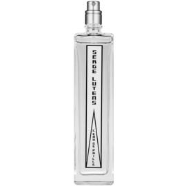 Serge Lutens L'Eau de Paille woda perfumowana tester unisex 100 ml