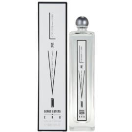 Serge Lutens Laine de Verre Eau de Parfum unisex 100 ml