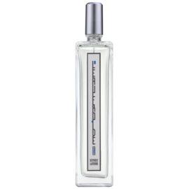 Serge Lutens L'Eau Froide parfémovaná voda tester unisex 100 ml