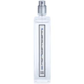 Serge Lutens L'Eau Froide Parfumovaná voda tester unisex 50 ml