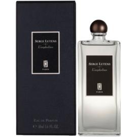 Serge Lutens L'Orpheline Parfumovaná voda unisex 50 ml