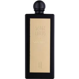 Serge Lutens Sidi Bel-Abbes eau de parfum unisex 50 ml