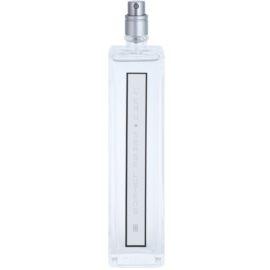 Serge Lutens Serge Lutens L'Eau parfémovaná voda tester pro ženy 100 ml